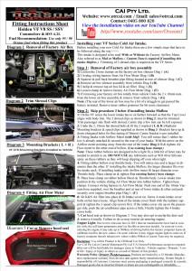 VF-V8-Fitting-Inst