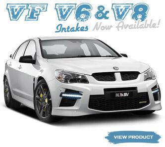 vf-v6-v8-available